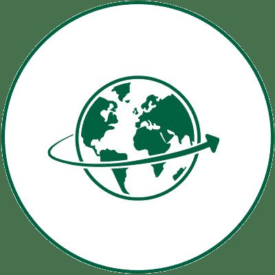 Global expan