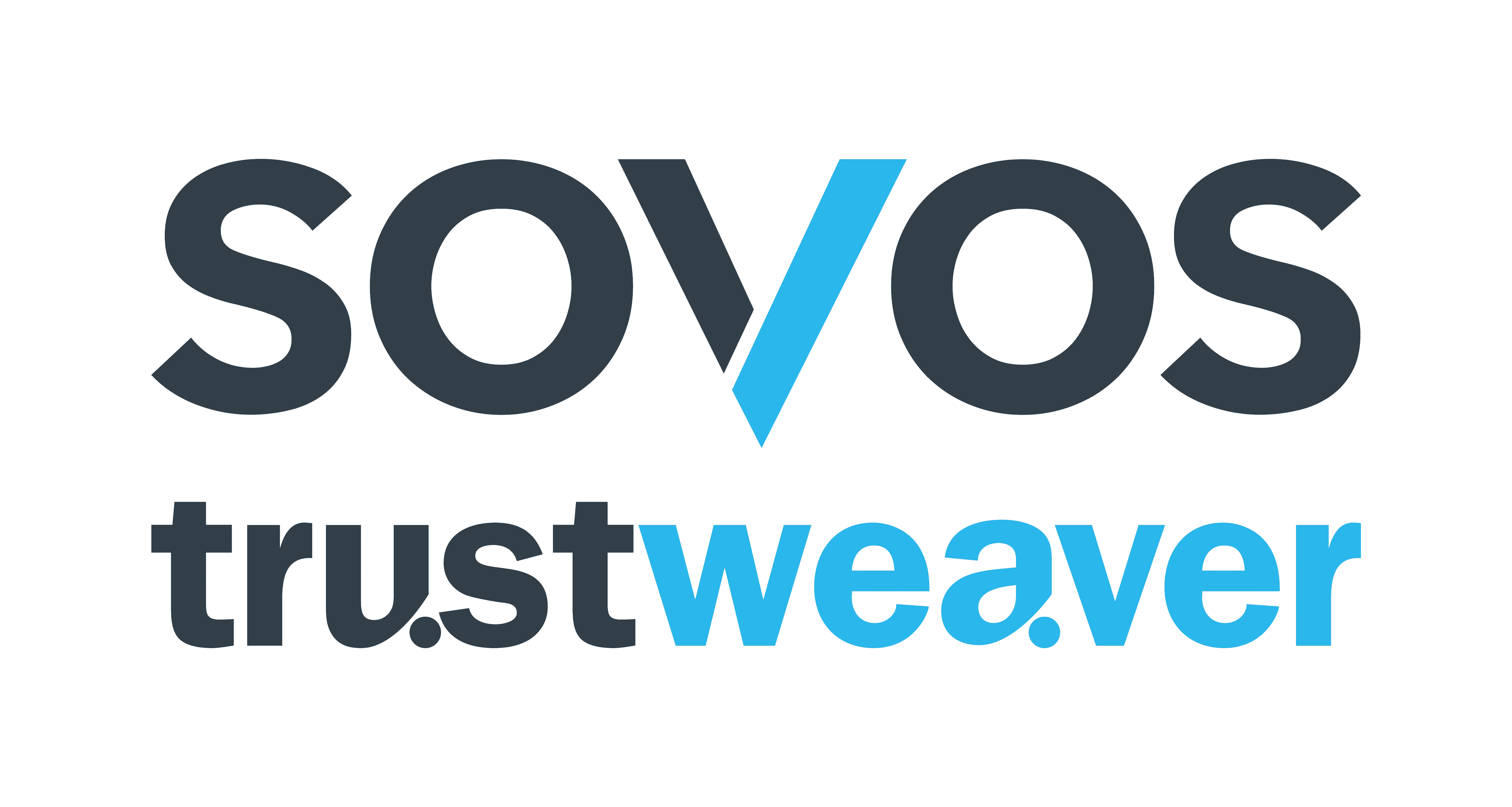 Sovos Trustweaver