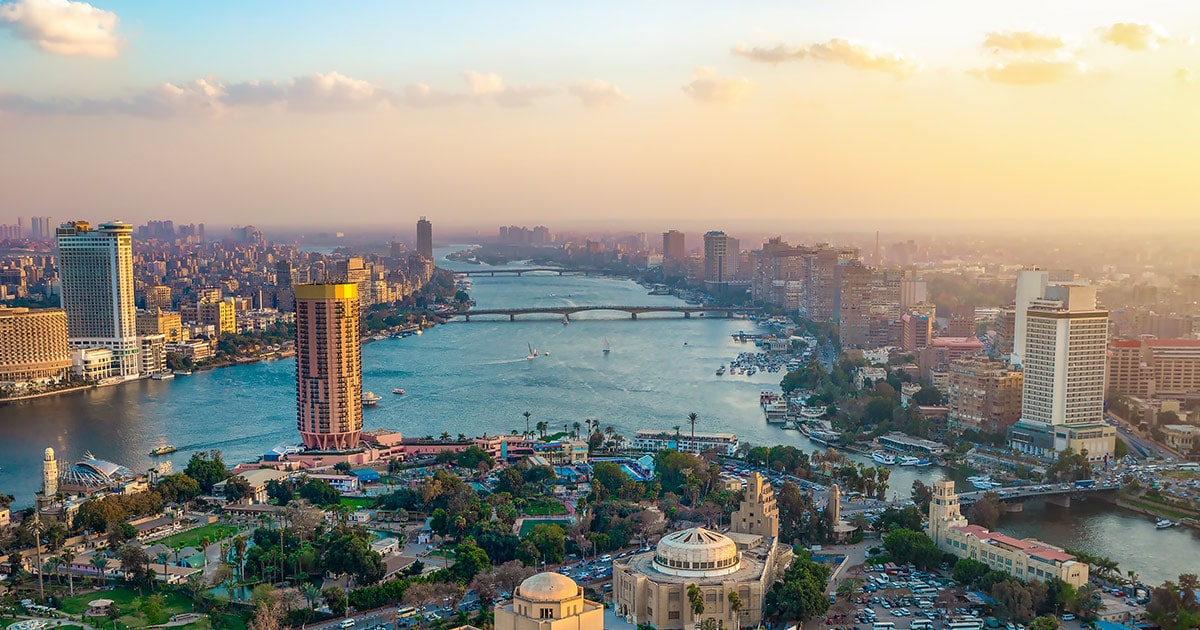 E-invoicing in Egypt to be enforced for VAT-registered companies