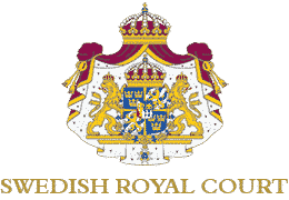 Swedish Royal Court